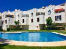 10 pièces  Maison SOL DE MALLORCA  120 m²