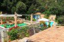 153 m² 11 pièces ESPORLES   Maison