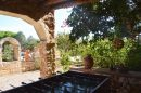 350 m² Maison PORTOCRISTO   16 pièces
