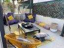 0 m² 7 pièces Maison  EL TORO