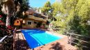 Maison  CAS CATALA  500 m² 18 pièces