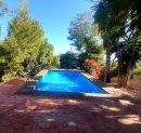 Maison  CAS CATALA  18 pièces 500 m²