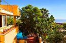 500 m² Maison  18 pièces CAS CATALA