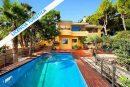 500 m²  18 pièces CAS CATALA  Maison