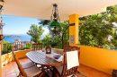 18 pièces  Maison CAS CATALA  500 m²