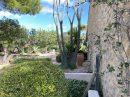 12 pièces Maison 0 m² SANTA MARIA DEL CAMI