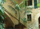 2800 m²  SOLLER  Maison 40 pièces
