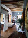 SOLLER  2800 m²  Maison 40 pièces