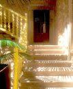 40 pièces SOLLER   Maison 2800 m²