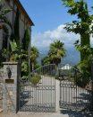 SOLLER  Maison 2800 m² 40 pièces
