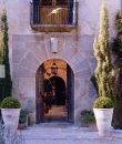 Maison  SOLLER  40 pièces 2800 m²