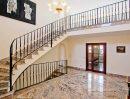 14 pièces SANTANYI  426 m² Maison