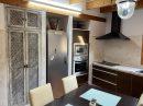 Maison 212 m² SENCELLES  12 pièces