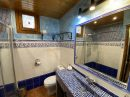 212 m² 12 pièces Maison SENCELLES