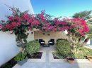 Maison SON SERVERA  192 m² 11 pièces