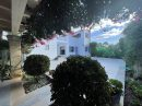 SON SERVERA  192 m² Maison 11 pièces