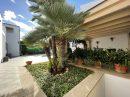 192 m²  Maison 11 pièces SON SERVERA
