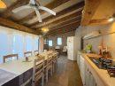 207 m² Maison  10 pièces S'HORTA