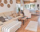 Maison CALA D'OR  0 m² 8 pièces