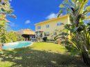 Maison 9 pièces BAHIA GRANDE  224 m²
