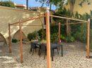 Maison 270 m² Palma de Mallorca  11 pièces
