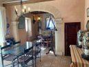 270 m² Palma de Mallorca   Maison 11 pièces
