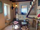 Palma de Mallorca  Maison 270 m² 11 pièces