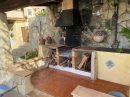 Maison  11 pièces Palma de Mallorca  270 m²