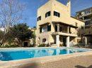 Maison Palma de Mallorca  11 pièces 270 m²