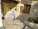 270 m² 11 pièces  Maison Palma de Mallorca