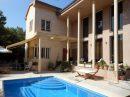 Maison 343 m² cala vinyes  12 pièces