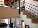 12 pièces  cala vinyes  343 m² Maison