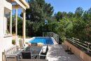343 m² cala vinyes   Maison 12 pièces