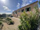 porto cristo  25 pièces  528 m² Maison