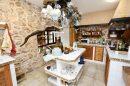 370 m² Andratx   15 pièces Maison