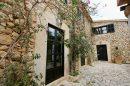 Maison Andratx  15 pièces 370 m²