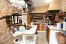 370 m² Maison 15 pièces Andratx