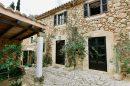 Maison 15 pièces  Andratx  370 m²