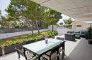 11 pièces  Cala vinyes  285 m² Maison