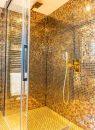 El Toro  Maison 170 m² 11 pièces