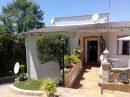 Maison santa ponsa  0 m²  13 pièces