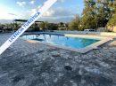 150 m² Maison Sencelles  9 pièces