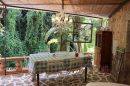Maison Fornalutx  173 m² 10 pièces