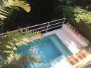 173 m² 10 pièces  Fornalutx  Maison