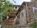 Fornalutx  173 m² 10 pièces  Maison