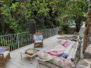Maison Fornalutx  10 pièces 173 m²