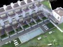 Maison 0 m² puerto andratx  10 pièces