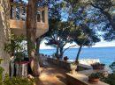 14 pièces 217 m²  palmanova  Maison