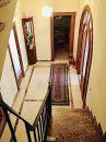 Maison  Ses Salines  156 m² 10 pièces
