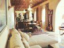 Maison 156 m² Ses Salines  10 pièces
